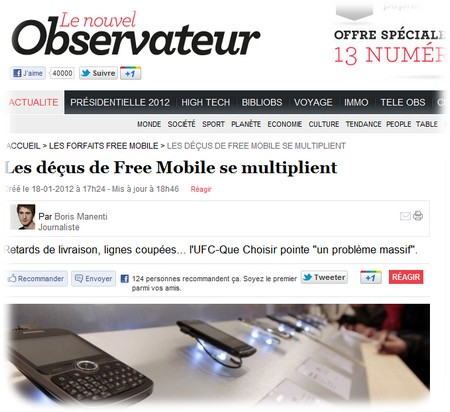 http://equinoxe.cowblog.fr/images/nouvelobs.jpg